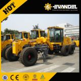 De Nivelleermachines Gr2153 van China XCMG van de Nivelleermachine van de Motor van de lage Prijs voor Verkoop
