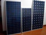Pila solare