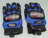 Guantes Accesorios para motos S / M / L / XL / XXL / Xxxl