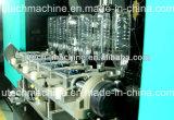 Automático de alta velocidad de mascotas por soplado de botellas Moulder