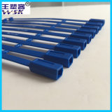 China-Lieferanten-Fertigung-Plastikbehälter-Dichtung