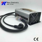 Ebike Charger48V-120ah (batteria al piombo)