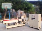 최신 사용된 플라스틱 PP/HDPE/LDPE 과립 압출기 기계 가격