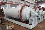 Máquina de moedura molhada do moinho de esfera de China
