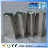 Magneet van het Neodymium van RoHS de Concurrerende Krachtige Permanente
