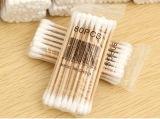 Brote del algodón del uso del hotel/esponja de algodón