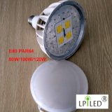 AC LED COB módulo de 80W 120W 150W 200W No Need LED Driver