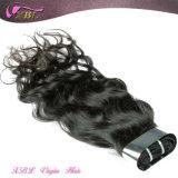 Cuticules complet gros Tissage Remy de Brésilien Cheveux