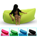 plage gonflable Laybag d'air de sofa de sac d'Aqua de la technologie 2016new