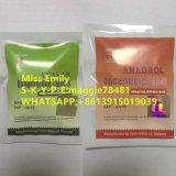 Anavar Pille-Steroide Anavar Anavar Hormon