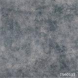 ホーム装飾の磁器の陶磁器のセメントの床タイル(600X600mm)