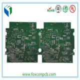 Communication Boardのための8層のMultilayer 1oz PCB