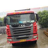 Doosan Engine van Diesel Genset 580kw/725kVA met Vervangstukken Free