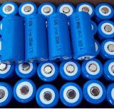 Papel de aluminio para la batería de litio