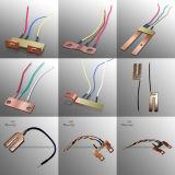 Manganina Current Shunt Resistor per Energy Meter (MS001)