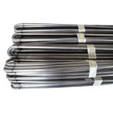 AISI 304 Stainless Froid-roulé par 2b Steel Tube