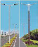 24V 65W LED 태양 거리 조명