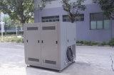 Van de de 3-streek van het Teken van Ce de Kamer van de Test Thermische Schok voor de Automobiele Test van de Betrouwbaarheid van Delen