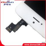 Bildschirm des Handy-TFT LCD für iPhone 5s Bildschirm LCD