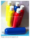 ungiftiger Acryllack 250ml für kreatives und DIY