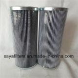 Filtro de petróleo del filtro Kz3dd-C16 de Schroeder del reemplazo