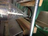 マルチヘッド計重機の微粒のパッキング機械(MZV-520A)