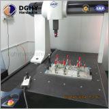 OEM/ODM hohe Präzision CNC-Maschinerie, die Spannvorrichtungen und Vorrichtungen überprüft