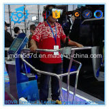 Montanha russa Game Simulator de China 9d Vr Stand