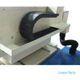 CNC di legno del router dell'incisione di arte del mini router di CNC del fornitore della Cina