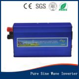 300W 12V Ce Approval Solar Inverter Power Inverter
