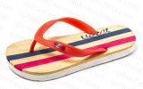 人(RF16183)のための2016の熱い販売の夏のスリッパの靴