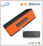 최신! 새로운 입체 음향 Hi-Fi 휴대용 무선 Bluetooth 가정 극장 증폭기 스피커