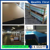 2mm bis 50mm Acrylic Colored Plexiglass Sheets Manufacturer