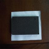 옥외 P8 높은 광도 SMD 발광 다이오드 표시 표시