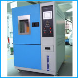 Máquina plástica ambiental do teste de envelhecimento do ozônio