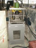 Roulis de porte d'obturateur formant la machine