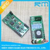 Comunicación del USB Wg26 del módulo TTL del programa de lectura de la alta calidad 125kHz RFID