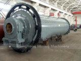 Энергосберегающий меля стан шарика для минерального завода по обработке