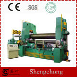 China Manufacturer Rolling Forming Machine para Sale