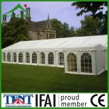防水重義務Giant Wedding Tent 30m x 80m