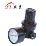 Regulador neumático Nar2000 del cilindro del regulador de presión
