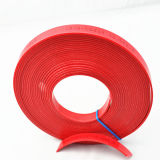 Fabriqué en China Polyster Resin Use Strip