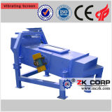 20-900 M3pH Yk Circle Vibrating Screen con Low Price