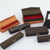 Lurury Подарочная бумага ручка коробки Оптоваяnull