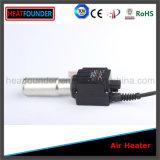 Calefator de ar industrial da certificação do Ce da alta qualidade
