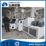 20-110mm PVC Pipe Manufacturing Plant