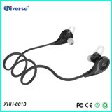 Bruit Cancelling Stereo Bluetooth Headset Wireless pour Sport