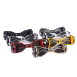 普及したUnicycleの小型2つの車輪のバランスのスクーター、電気スケートボード