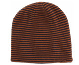 Professional Factory OEM Knit Beanie Hat Wholesale
