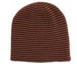 Vente en gros professionnelle de chapeau de Beanie de Knit d'OEM d'usine